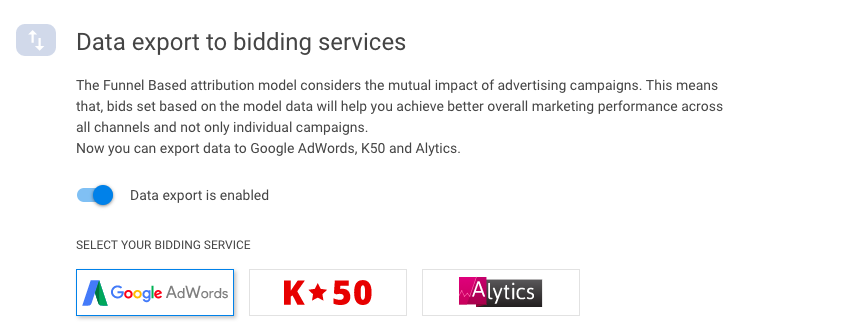 en-attr-export-adwords1.png