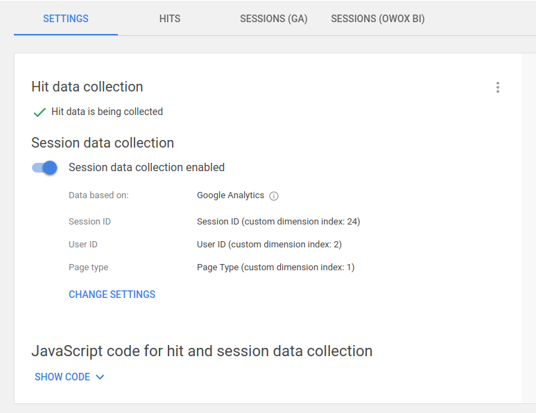 Session_data_collection_settings_en.png