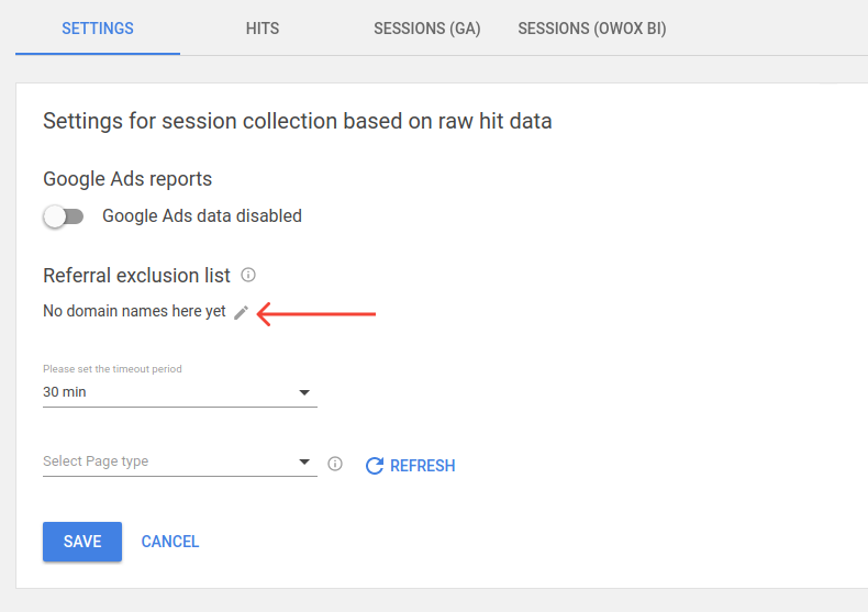 Session_data_collection_settings-1.png