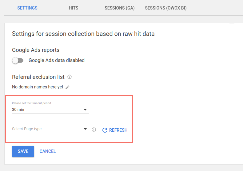 Session_data_collection_settings.png