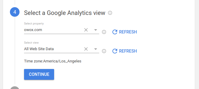 Cost_data_google_analytics_view_en.png