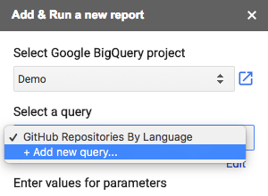 add-new-query.png