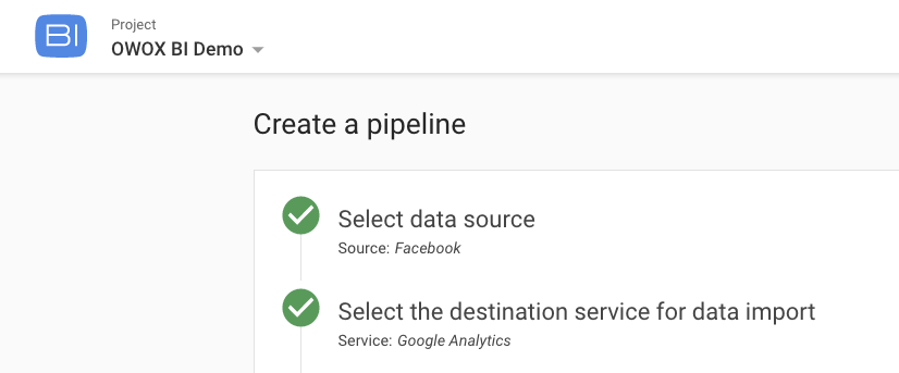 Create_pipeline_within_project_en.png