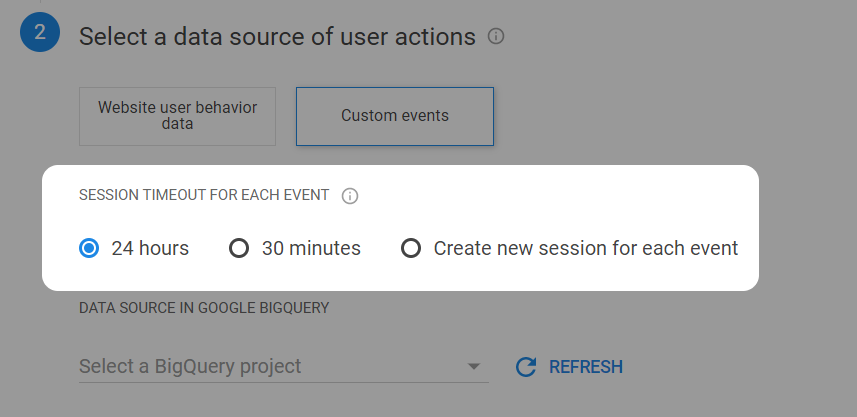 Create_attribution_model_custom_events_en_2.png